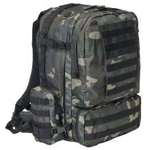 Army 3-day Backpack