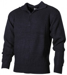 Men sweater Troyer
