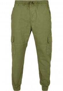 Military Jogg Pants Hugo