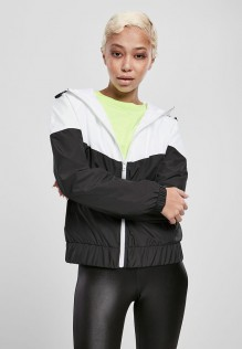 Ladies Arrow Windbreaker Pilar